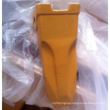 Bucket Teeth for Cat 375 Excavator