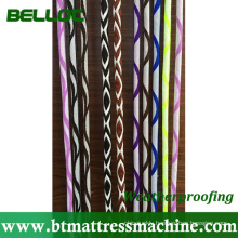 Mattress Polyester Binding Tape