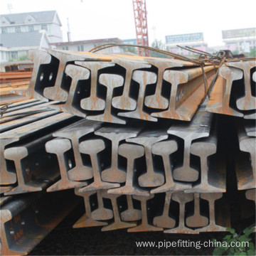 Coal Mine Light Rails 8kg  Best Quality
