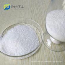 Adenosine monophosphate AMP cas 61-19-8