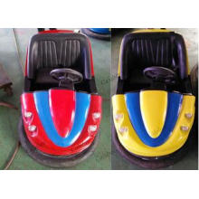 Playground Equipment Kids Battery Car for Amusement Rides ,