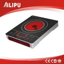 Table de cuisson électrique en céramique / cuisinière infrarouge