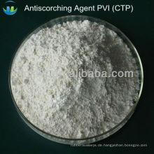 Scorch Retarder PVI(CTP)