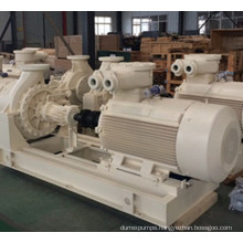 Ry Thermal Oil Centrifugal Pump
