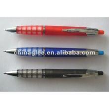 Оптовые продажи пластиковых стираемое шариковая ручка