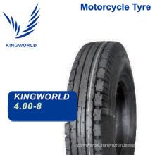 120/100-18 Tube Type Motorcycle Tire