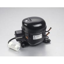 Dehumidifier Compressor