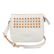 Anti-Theft Classic Convertible Crossbody and Waist Bag