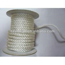100% nuevo cable trenzado PP con precio de fabricante