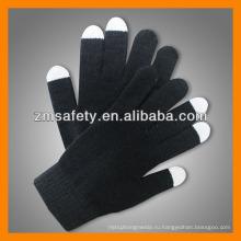 Сенсорный экран перчатки для мобильных телефонов