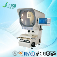 Digital optical measurement equipment