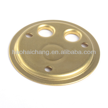 HHC Different Kinds of Flange