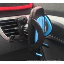 Direct Deal Automobile Handy-Unterstützung
