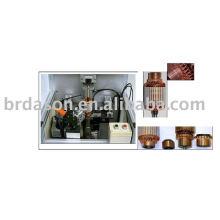 Ultraschallarmatur (Lichtmaschine, Generator, Dynamo oder Motor) Schweißmaschine