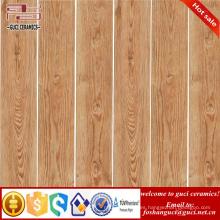China factory150X900mm 3D chorro de tinta baldosa cerámica de madera para el diseño de la sala