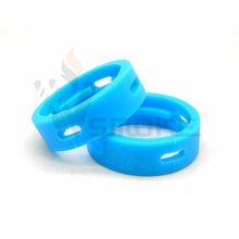 Ijust 2 Silicone Airflow Control Ring Vape Band