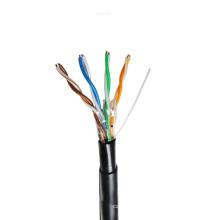 1000ft UTP CAT5e Ethernet Außenkabel