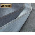 Nouveau tissu tissé extensible en nylon teint par fil de conception