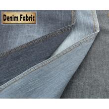 Nuevo diseño de hilo teñido tejida estiramiento de tela de nylon