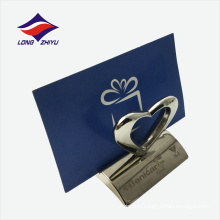 Завод прямые продажи канцелярских товаров бизнес имя держателя карты