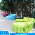 New Design Good Quality Healthy Sunbeds