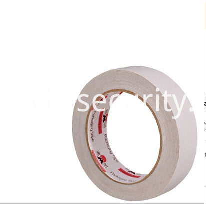 Adhesive Double Sided Film Tape