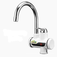 electric water heater made in china basin faucet