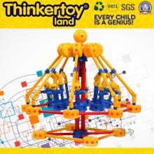 2015 Venta caliente nuevo juguete educativo
