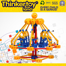 2015 Hot Sale New Educational Toy