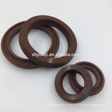 High precision USH Hydraulic oil seals