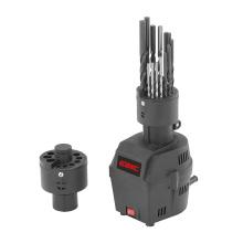 Electric Drill Bit Sharpener