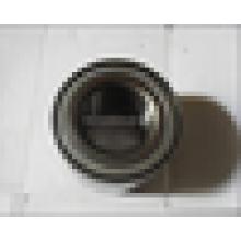 Alta qualidade DAC40740040 Rolamento do cubo da roda 40x74x40mm