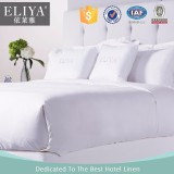 ELIYA wholesales luxury queen bedspread set for adult