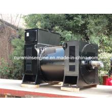 Für Verkauf Siemens Hochspannungs-Generator (5004-6 800kw / 640kw)
