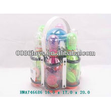 2013 NEW bowling game toy,toy bowling,sport toy,sport bowling toy