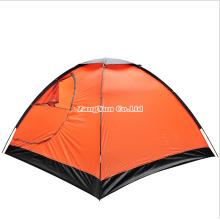 Tente en gros, tentes de plage pliables de haute qualité