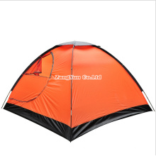 Wholesale Tente, High-Quality Folding Beach Tents