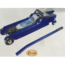 2t Low Down Hydraulic Floor Jack