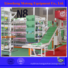 poultry equipment manufacturer from China factory