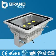IP65 haute puissance 150W réflecteur extérieur LED, 150W LED Floodlight, CE RoHS