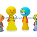 Bouncing Baby Toy Doll Sleeve