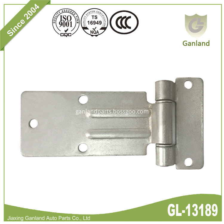 Door Locker Hinge GL-13189Y3