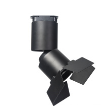 Track light products with Contracted style for sale by top suppliers in Asia in 2021led light spots rgb