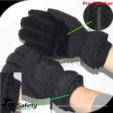 SRSAFETY спортивная перчатка против холодной окружающей среды перчатка для гольфа