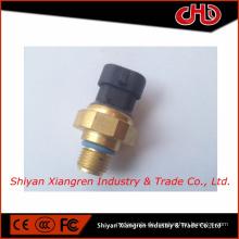 OEM-Dieselmotor N14 NT855 Öldrucksensor 3080406