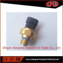 Moteur diesel OEM N14 NT855 capteur de pression d'huile 3080406