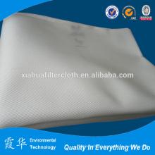 5926 tecido de filtro de poliéster para filtros de centrífuga