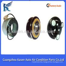 12v panasonic auto ac compressor clutch for MAZDA 5 China manufacturer