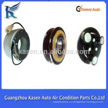 12v panasonic auto ac компрессор сцепления для MAZDA 5 Китай производитель