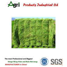 Agricultural new PP hay baler twine